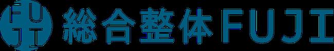 fuji-logo001